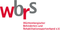 WBRS, Andreas Escher, FutureSport