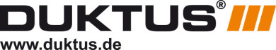 Partner, FutureSport, Duktus