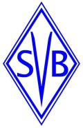 SVB, Sponsorensuche, FutureSport